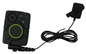 IW1 externe spycam (knoopsgat camera)