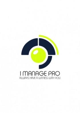 IManage PRO