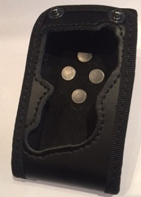 Leather pouch IW1 (regular back)