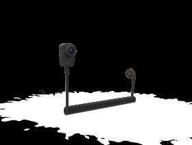 IW4G external cam/ spycam
